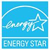 Energy Star Webstore