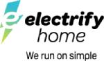 Electrify Home